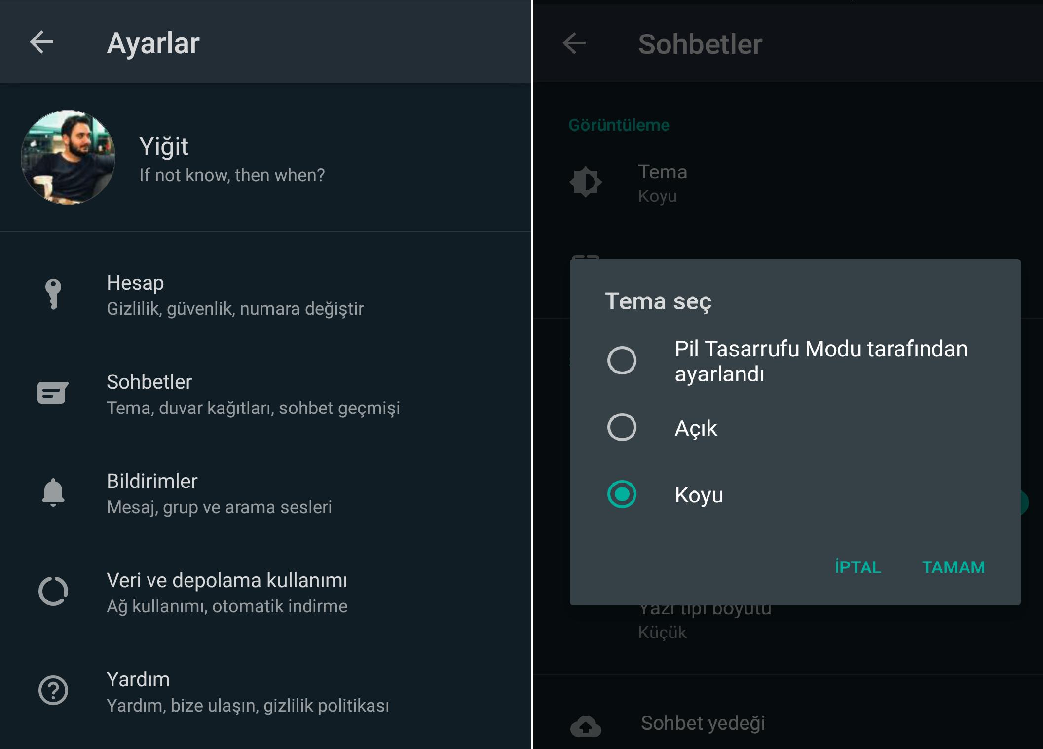 whatsappin-android-beta-surumune-karanlik-mod-geldi-2