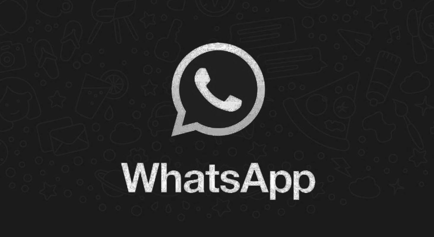 whatsappin-android-beta-surumune-karanlik-mod-geldi-1
