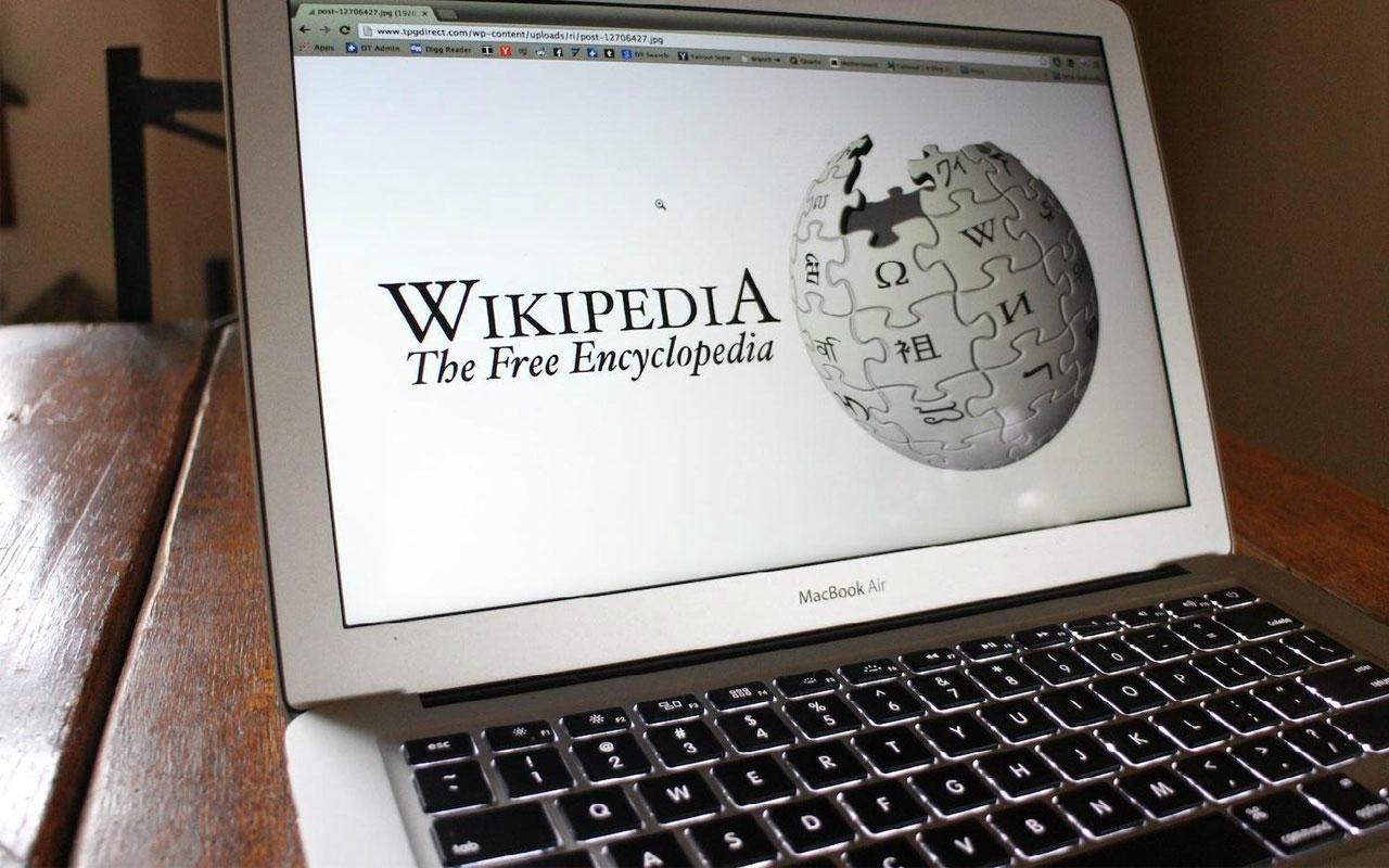 wikipedia-ozgurlugune-kavustu-1