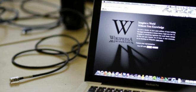 wikipedia-ozgurlugune-kavustu-2
