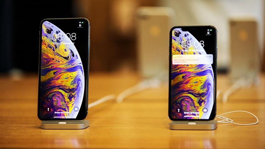 yenilenmis-iphone-satislari-basladi-1