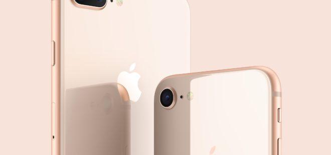 yenilenmis-iphone-satislari-basladi-4