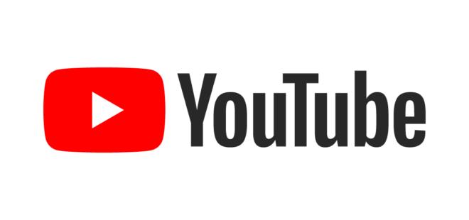 youtubeda-abonelik-sekmesi-yenilendi-1