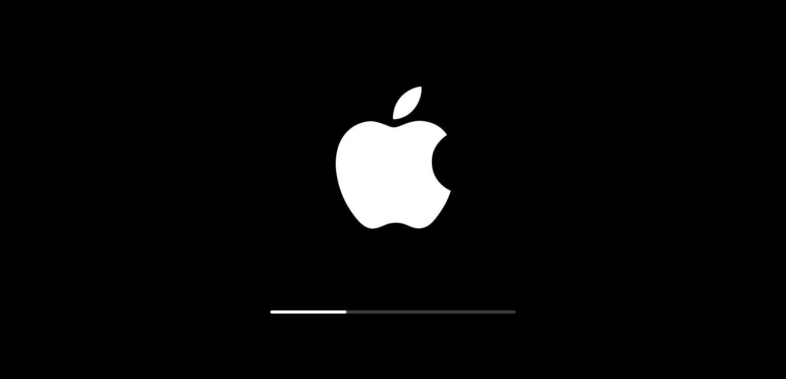 apple-ios-ve-mac-uygulamalarini-paket-olarak-satisa-sunabilecek-2