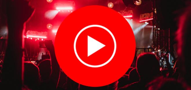 android-icin-youtube-muzik-sarki-sozleri-entegrasyonu-aliyor