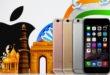 apple-bu-yil-hindistan-da-cevrimici-ve-fiziksel-olmak-uzere-2-magaza-aciyor-1