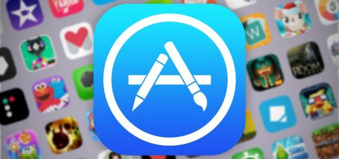 apple-ios-ve-mac-uygulamalarini-paket-olarak-satisa-sunabilecek-1