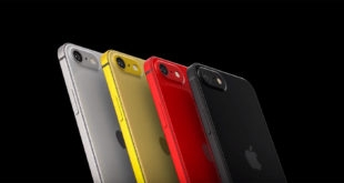 apple-iphone-9-u-31-mart-ta-tanitacak-1