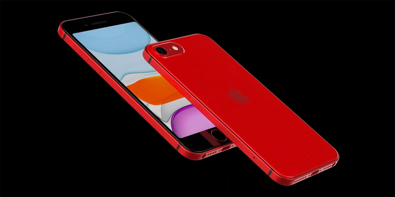 apple-iphone-9-u-31-mart-ta-tanitacak-2