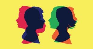 arastirmacilara-gore-insan-beyninde-en-az-9-cinsiyet-ifadesi-var-1