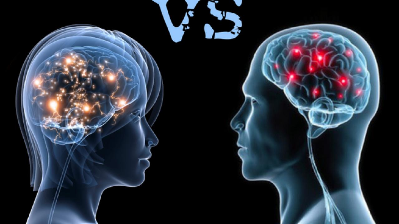 arastirmacilara-gore-insan-beyninde-en-az-9-cinsiyet-ifadesi-var