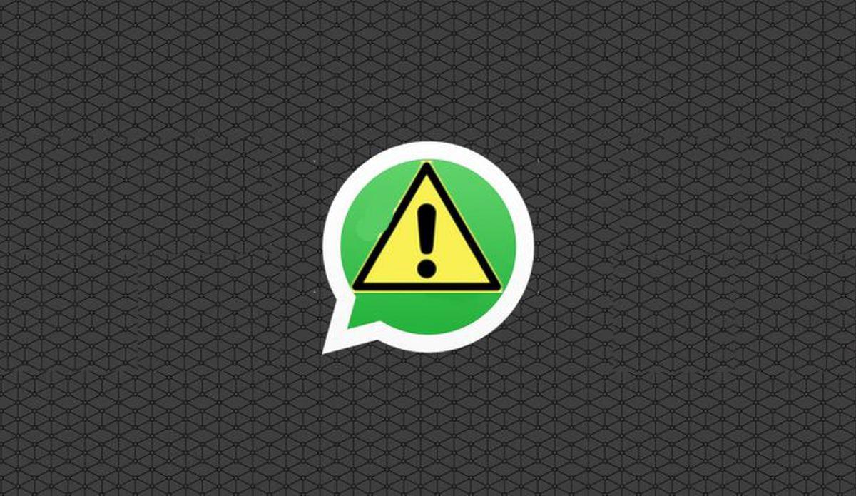 whatsapp-web-dosyalara-erisime-izin-veren-hatayi-duzeltti-2
