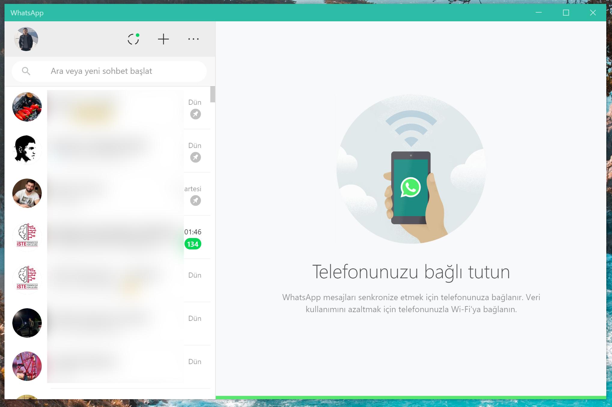 whatsapp-web-dosyalara-erisime-izin-veren-hatayi-duzeltti-3