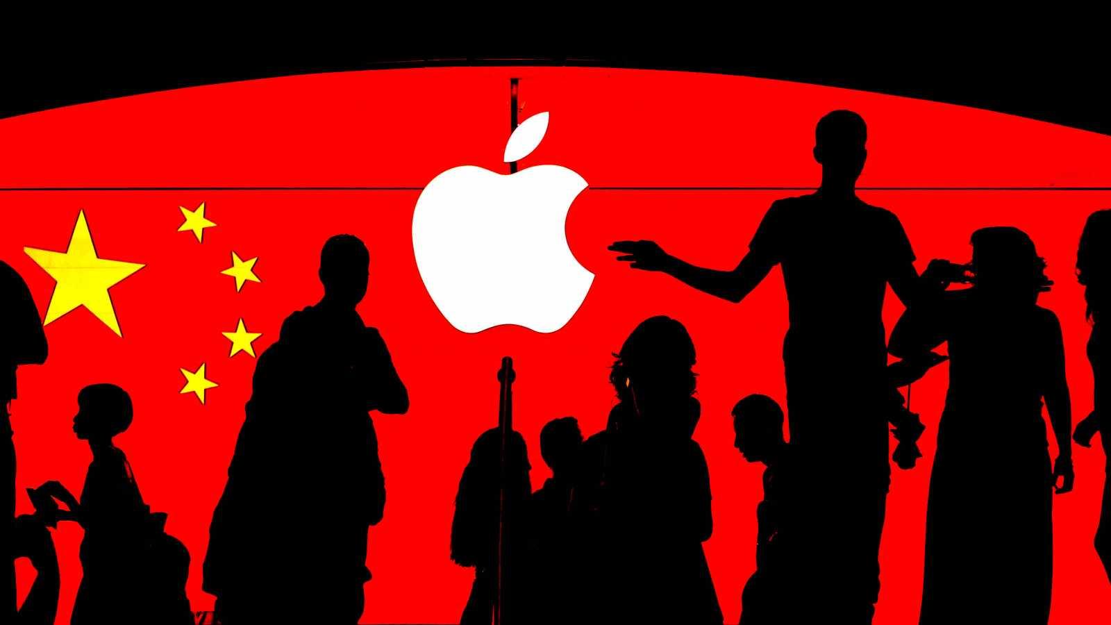 corona-virusu-apple-in-gelirleri-olumsuz-etkileyebilir-2