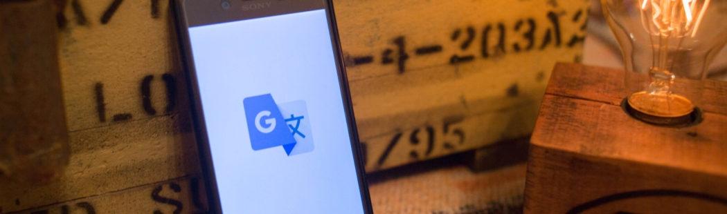 google-ceviri-dort-yilin-ardindan-bir-yeni-dil-ekliyor-2