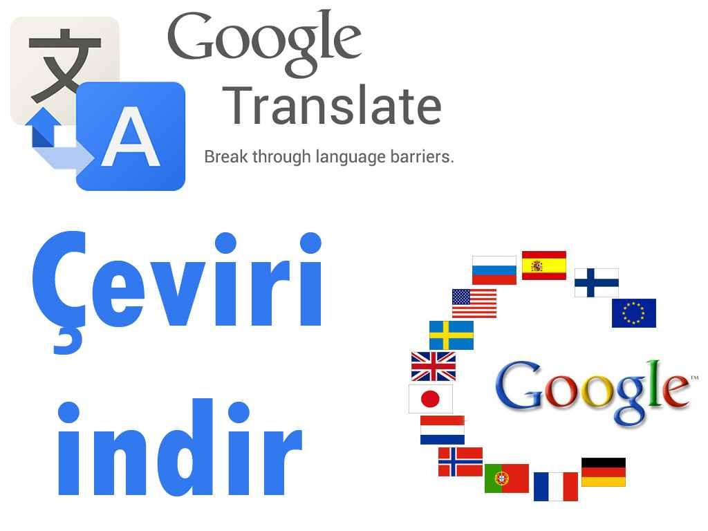 google-ceviri-dort-yilin-ardindan-bir-yeni-dil-ekliyor-1