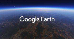 google-earth-chrome-disinda-baska-tarayicilarda-da-kullanilacak