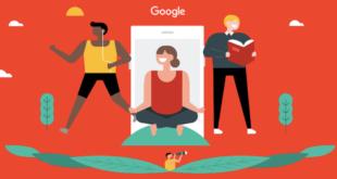 google-fit-guncellendi-2