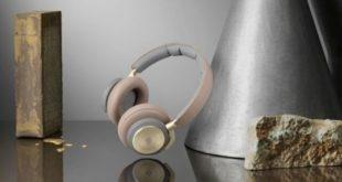 gürültü önleyici kulaklık