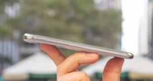 iPhone 12 sızıntısı
