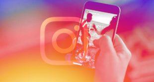 instagram-da-hikayelere-artik-giflerle-cevap-verilebilecek