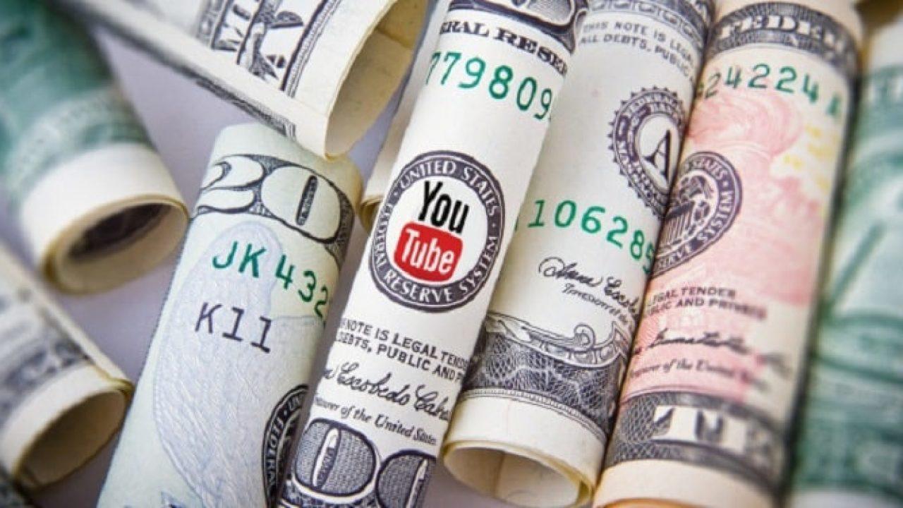 instagram-reklam-gelirlerinde-youtube-u-gecti-1