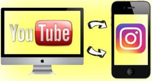 instagram-reklam-gelirlerinde-youtube-u-gecti