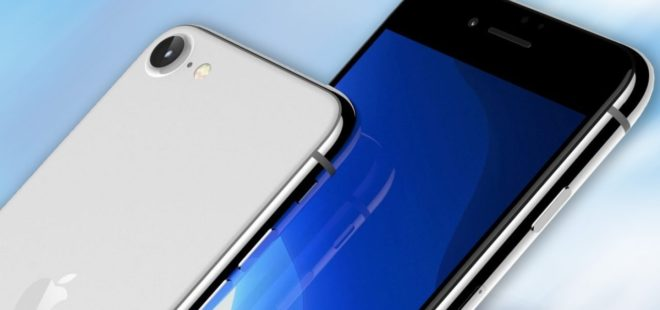 iphone-9-uygun-fiyatiyla-ortaya-cikti