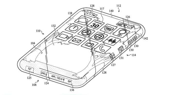 iphone-patenti