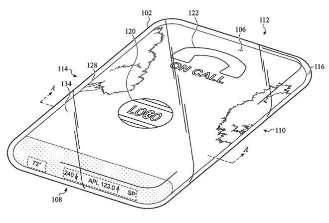 iphone-patenti-01.jpg