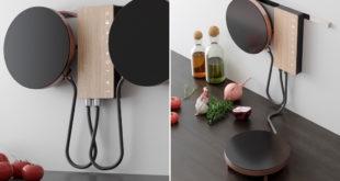 mutfaktaki teknolojik ürünler