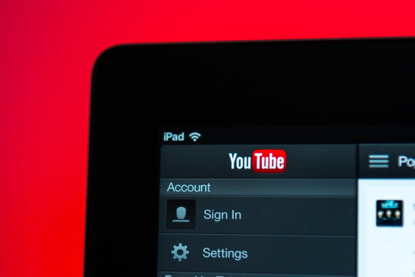 sony-youtube-da-tanitim-yapmaya-basliyor-1