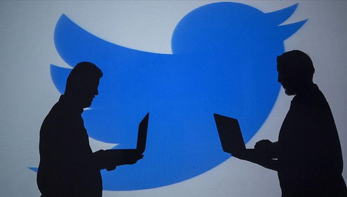 twitter-da-korsan-saldiri-kullanicilarin-bilgileri-calindi-mi-2
