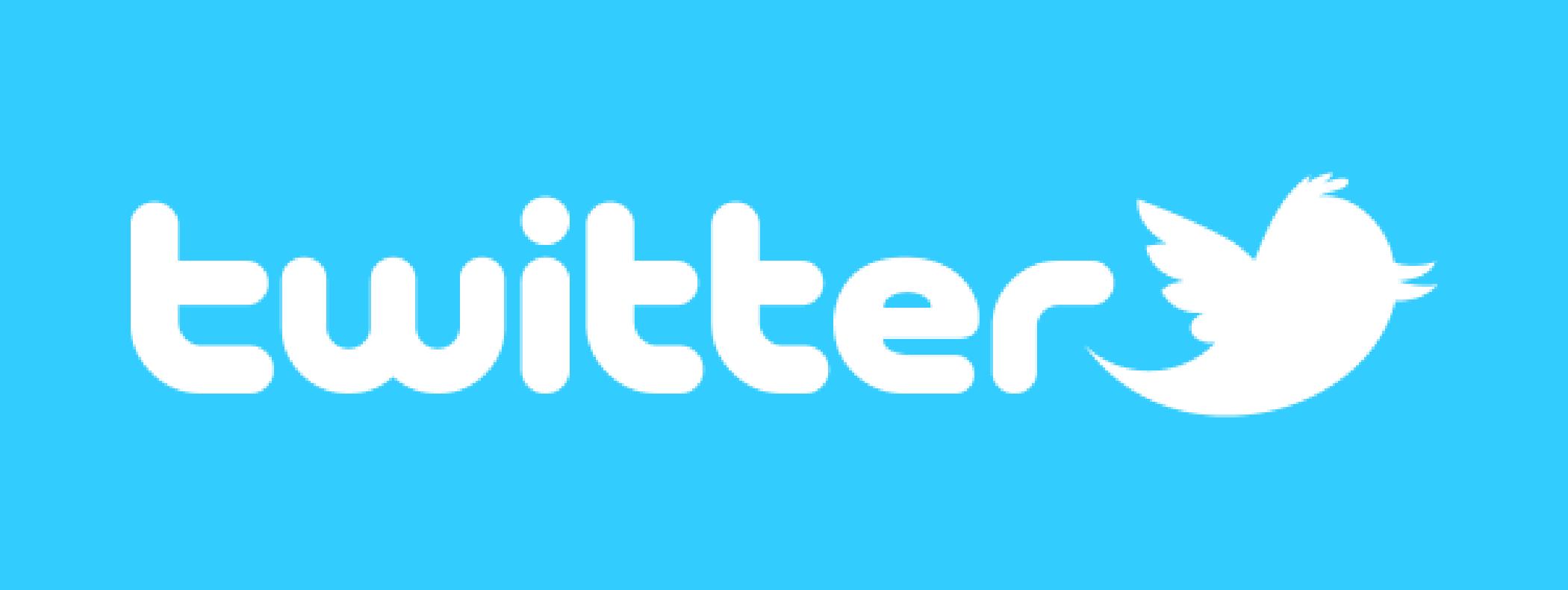 twitter-da-korsan-saldiri-kullanicilarin-bilgileri-calindi-mi-1