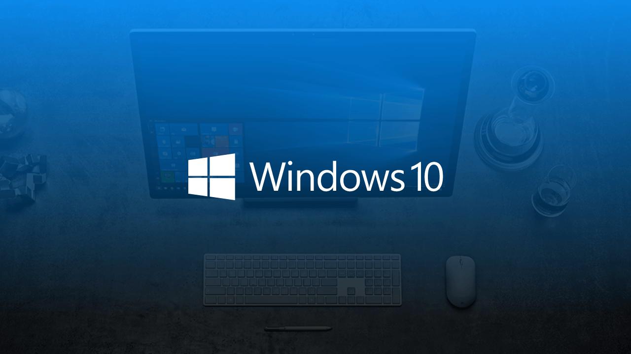 windows-10-simgeleri-yenileniyor-1