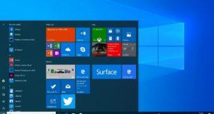 windows-10-simgeleri-yenileniyor