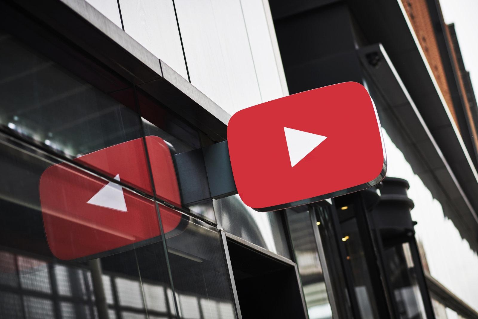 youtube-showtime-gibi-premium-abonelikler-icin-harekete-gecti-1