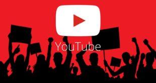 youtube-showtime-gibi-premium-abonelikler-icin-harekete-gecti-2