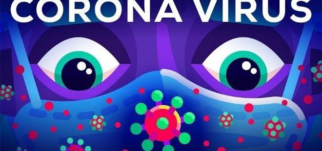 Corona virüsü pandemisi hakkında her şey