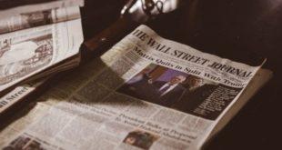 Gercek-gazetecilige-100- milyon-dolar-01