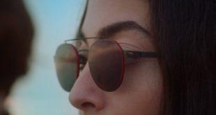 Leica-lensleri-gunes-gozlugu-caminda