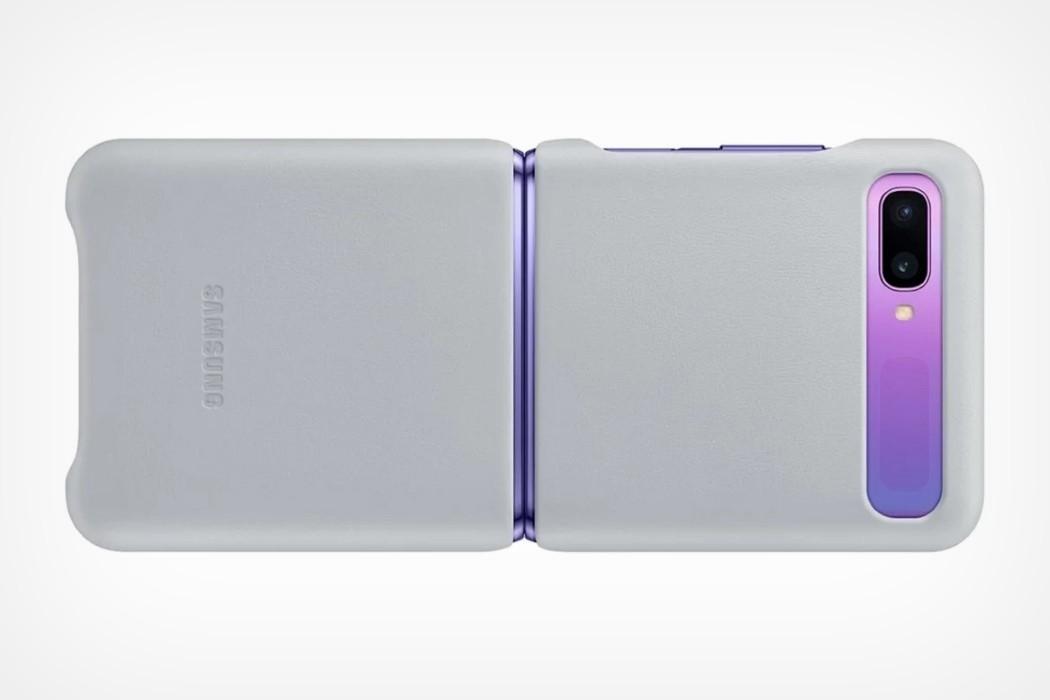 Samsung-Galaxy-Z-Flip-kilif