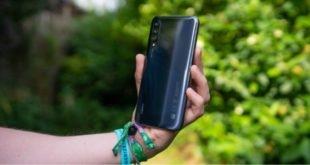 Xiaomi-Mi-kamera-uygulamasi