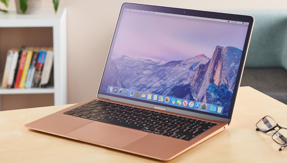 Yeni-MacBook-Air-ozellikleri-ve- fiyati