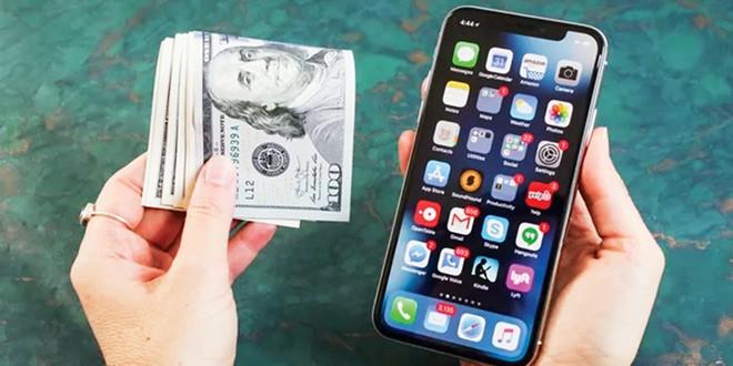 apple-yavaslatmayi-kabul-etti-500-milyon-dolar-odeyecek