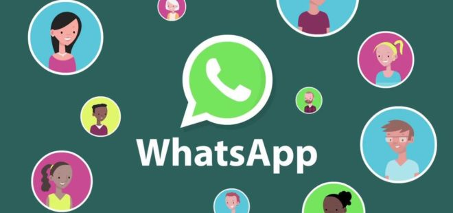 beklenen-oldu-whatsapp-karanlik-mod-ozelligine-kavustu-2