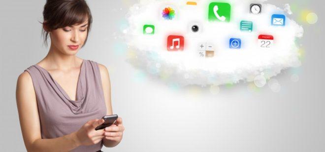 her-kadinin-hayatini-duzene-sokacak-5-mobil-uygulama-6