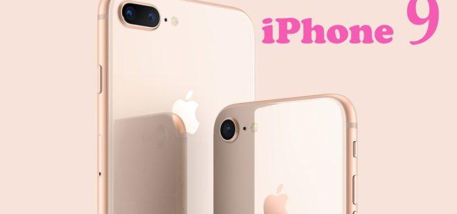 iphone-9-konsepti-yayinlanan-video-ile-ortaya-cikti-1