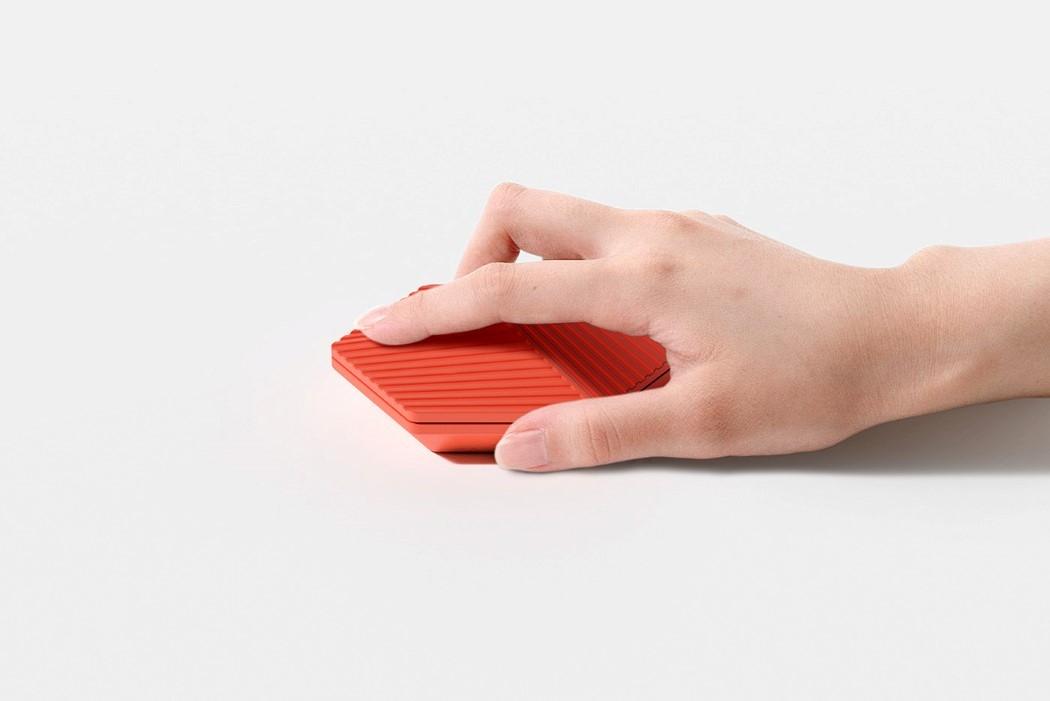 kablosuz-mouse