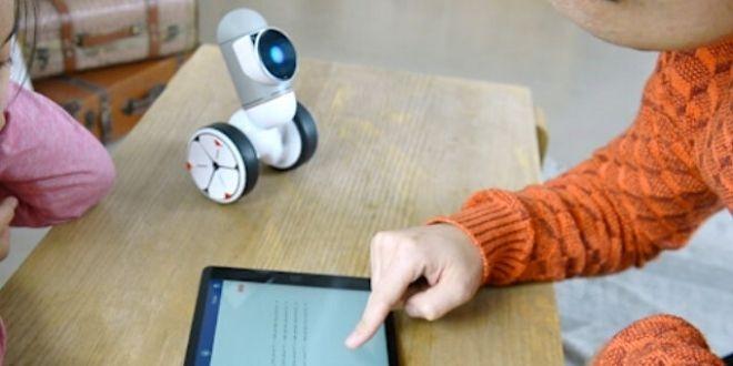 ogretici-bir-robot